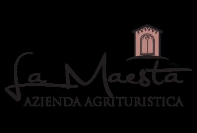 Logo-Transparent-Bg